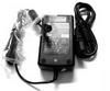 Generic LCD Monitor AC Adapter for Viewsonic VG175,VG181,VG191,VA800 Series (12V 4.16A)50W -- A-LCD-06