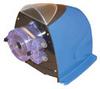 Pulsafeeder Fixed Speed Peristaltic Pump, 3.6 LPH, 100 PSI (6.8 BAR), 115 VAC -- GO-74130-16