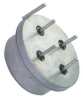 Tip Over Switch -- CM4156-1