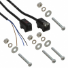 Optical Sensors - Photoelectric, Industrial -- Z3347-ND -Image