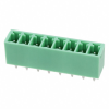 Terminal Blocks - Headers, Plugs and Sockets -- 277-11291-ND -Image