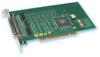 APC Series Digital I/O and Counter/Timer -- APC424 -Image