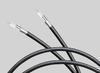 Broadcast & AV Cable - Image