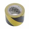 Tape -- 3M157395-ND -Image