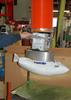 VacUp Manipulator (Vacuum Lifter) -- V0503
