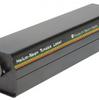 Multi-Line Tubable HeNe Laser -- View Larger Image