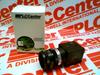 SONY XC-ES30CE ( DIGITAL CAMERA CCD BLACK/WHITE ) -Image