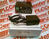DIGITRONICS BT-6621-VZ ( ETHERNET RADIO MODEM 6PORT CDMA ) -Image