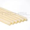 tecbond® 14 15 Packaging Hot Melt Glue Sticks 5kg -- PAHM20204 -Image