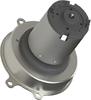 DC Gear Motor -- Hansen Series 148-6