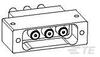 RF Connectors -- 2-1589071-8 -Image