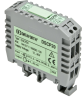 DSCP20 Programmable 2-Wire Temperature Transmitter, DIN Mount -- DSCP20 -- View Larger Image