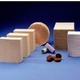 Ceramic Formulations - Image