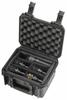 Small Military Standard Case -- AP3I-0907-6B
