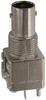 Coaxial Connectors (RF) -- A32401-ND -Image