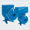 Centrifugal Mist Collector -- E-100