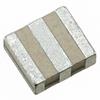 Resonators -- 535-9362-2-ND -Image