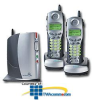 Vtech 5.8 GHz Expandable Broadband Telephone System With.. -- IP8100