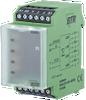 Digital/analog Converters -- 110656