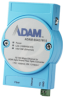 Ethernet to Single Stand WDM Fiber Optic Converter -- ADAM-6542
