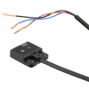 Optical Sensors - Photoelectric, Industrial -- 1110-2614-ND -Image