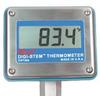 TC Digital F Temp FM & NIST -- 6NFX8