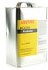 Henkel Loctite Frekote AC4368 Sacrificial Release Agent Clear 1 gal Pail -- 83489