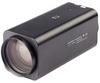 Megapixel Prime Lens -- DY36×10JT-M2