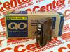 CIRCUIT BREAKER 30AMP 1POLE 120VAC GROUND FAULT -- QO130EPD