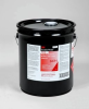 3M Nitrile High Performance 847H Rubber/Gasket Adhesive - Brown Liquid 5 gal Pail - 22570 - -- 021200-22570