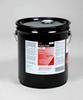 3M Nitrile High Performance 847H Rubber/Gasket Adhesive - Brown Liquid 5 gal Pail - 22570 - -- 021200-22570