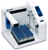 SOLATek 72 Multi-Matrix Vial Autosampler
