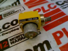 MTE 760-102 ( POSITION SWITCH ) -Image