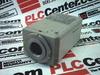 MATSUSHITA ELECTRIC WV-CP214 ( CAMERA CCTV COLOR 24VAC 60HZ 2.4WATT ) -Image
