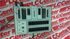 HUNTRON HSR-410 ( SWITCHER MULTIPLEXES THE TWO LEAD INPUT 3W 8-12VDC ) -Image
