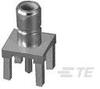 RF Connectors -- 414612-2 -Image