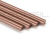 knottec® Knot Filling Wood Repair Walnut x10 -- PAHM20043 -Image
