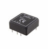 DC DC Converters -- 2034-2726-ND -Image