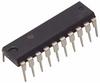 Logic - FIFOs Memory -- 296-34109-5-ND - Image