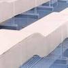 ArmaTuff® Laminated Exterior Duct Insulation - Image