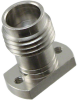 Coaxial Connectors (RF) -- 0733870021-ND - Image