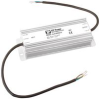 LED Driver -- 52R2657