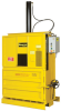 M42HD Vertical Baler