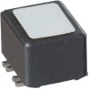 Common Mode Chokes -- 240-2178-6-ND -Image
