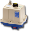 V-Series Electric Actuator -- LVW3000