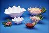 Food Pans -- 339 - Image