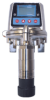 Apex Gas Transmitter and Sensor