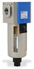 Pneumatic / Compressed Air Filter: 1/2 inch NPT female ports -- AF-443-M - Image
