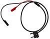 Standard Alligator Clip Cable -- 1059M