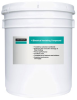 Dow Corning 4 Electrical Insulating Compound White 18.1 kg Pail -- 4 CMPD 18.1KG PAIL
